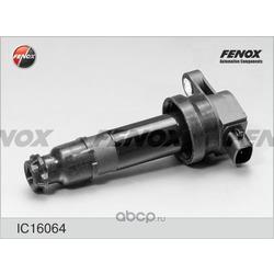 Катушка зажигания Киа Сид 2009 (FENOX) IC16064
