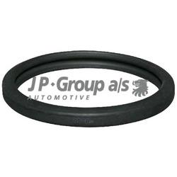 Прокладка термостата (JP Group) 1514650400