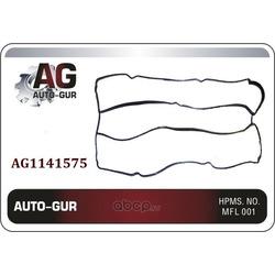 Прокладка клапанной крышки (Auto-GUR) AG1141575