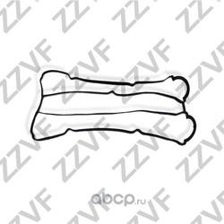 Прокладка клапанной крышки (ZZVF) ZV1755F