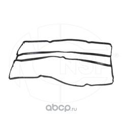 Прокладка клапанной крышки (NSP) NSP091141575