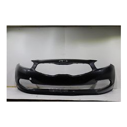 Накладка на передний бампер (Hyundai-KIA) 86511A2000