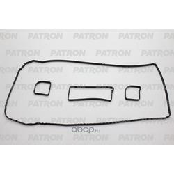 Комплект прокладок клапанной крышки (PATRON) PG16039