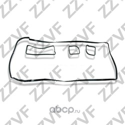 Прокладка клапанной крышки (ZZVF) ZVL1123