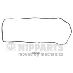 Прокладка клапанной крышки (Nipparts) J1223040