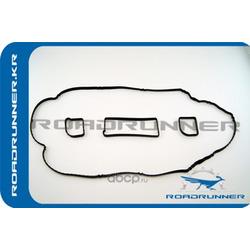 Прокладка клапанной крышки (ROADRUNNER) RRL50110230