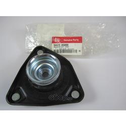 Опора переднего амортизатора (Hyundai-KIA) 54610A5000