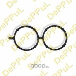 Прокладка регулятора холостого хода (DePPuL) DE933F