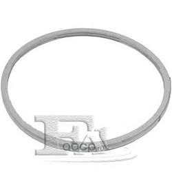 Уплотнительное кольцо, труба выхлопного газа (FA1) 131978