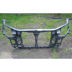 Рамка 2din Kia Ceed (Hyundai-KIA) 641011H300