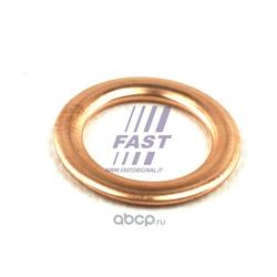 Прокладка, маслоналивная горловина (FAST) FT94721