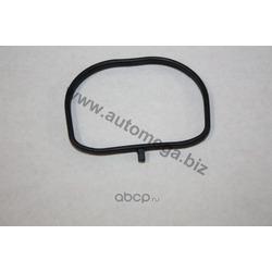 Прокладка впускного коллектора (AUTOMEGA) 190003610