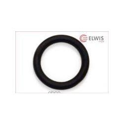 Прокладка, впускной коллектор (ELWIS ROYAL) 0215419