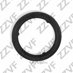 Прокладка глушителя (ZZVF) ZV932F