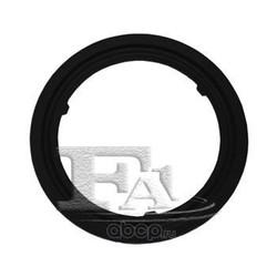 Прокладка, компрессор (FA1) 413503
