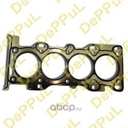 Прокладка головки цилиндров (DePPuL) DEBZ0073