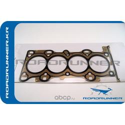 Прокладка головки цилиндров (ROADRUNNER) RRLF0110271