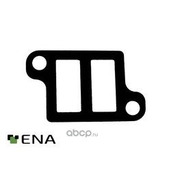 Прокладка дроссельной заслонки на Киа Сид 2009 (ENA) GR071699