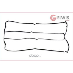 Прокладка, крышка головки цилиндра (ELWIS ROYAL) 1526578