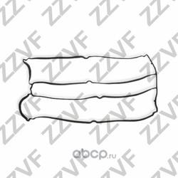 Прокладка клапанной крышки (ZZVF) ZVYF251