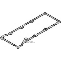 Прокладка клапанной крышки (Elring) 026540
