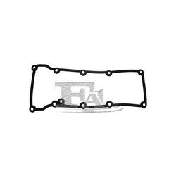 Прокладка, крышка головки цилиндра (FA1) EP1300905