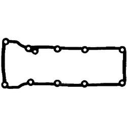 Прокладка, крышка головки цилиндра (Ajusa) 11096300