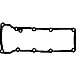 Прокладка, крышка головки цилиндра (Corteco) 440086P