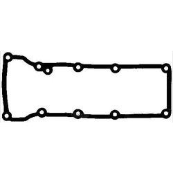 Прокладка клапанной крышки (Bga) RC7366
