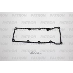 Прокладка клапанной крышки (PATRON) PG60191