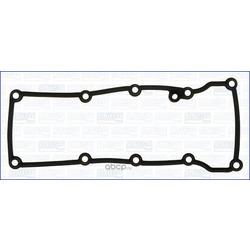 Прокладка, крышка головки цилиндра (Wilmink Group) WG1160571