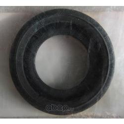 Пыльник суппорта Киа Сид (Hyundai-KIA) 582331H000