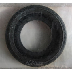 Пыльник суппорта Киа Сид 2010 (Hyundai-KIA) 582331H000