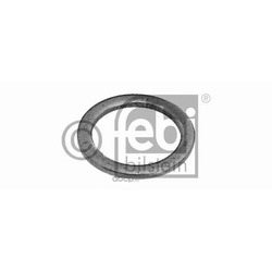 Прокладка сливной пробки масляного поддона двигателя (Febi) 22149