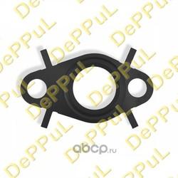 Прокладка клапана рециркуляции картерных газов (DePPuL) DE377F