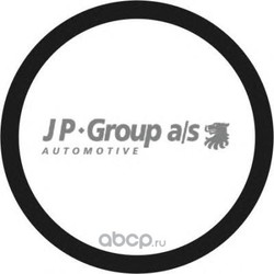 Прокладка термостата (JP Group) 1514650200