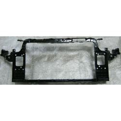 Передняя панель Киа Сид 2013 (Hyundai-KIA) 64101A2000