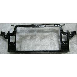 Передняя панель Киа Сид 2014 (Hyundai-KIA) 64101A2000