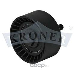 Натяжитель ремня ГРМ (Kroner) K152304