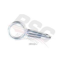 Пружинка механизма переключения передач (BSG) BSG30465001