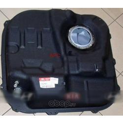 Топливный бак Kia Ceed 2008 (Hyundai-KIA) 311501H270