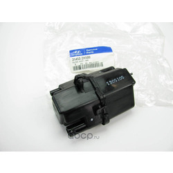 Фильтр вентиляции топливного бака Киа Сид (Hyundai-KIA) 314532H500