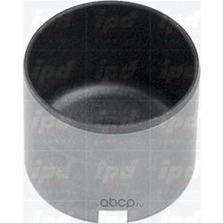 Толкатель (ipd) 454138