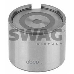 Толкатель (Swag) 50180009