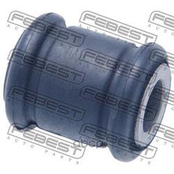 Втулка рулевой рейки (Febest) FDAB021