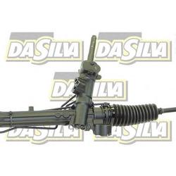 Рулевой механизм (DA SILVA PROTRANS) DA2106