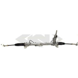 Рулевой механизм (GKN-Spidan) 51606