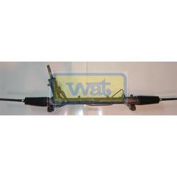 Рулевой механизм (Wat) FR86