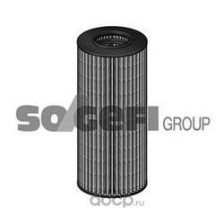 Фильтр масляный (Fiaam) FA5412ECO