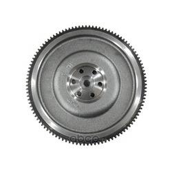 Сцепление Kia Cerato 2011 (Hyundai-KIA) 232002B000